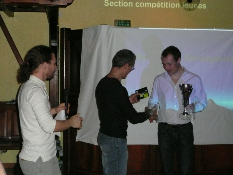 AG2011remise coupe greg